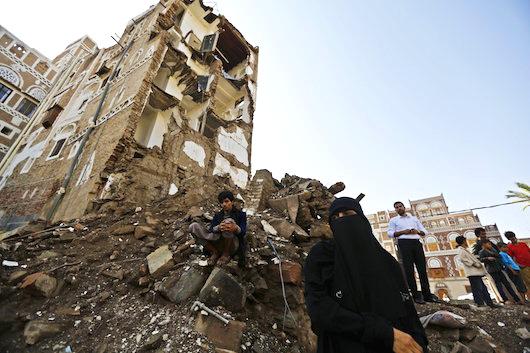 Yemeni_Civilians