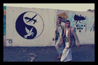 Yemen_drone_strikes