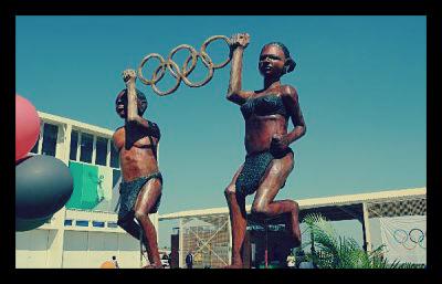 Zambia_Olympics_youth