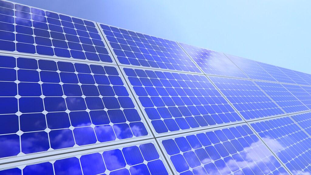 Zambia's Growing Energy Sector