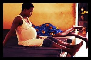 Zimbabwe Hospital Charged Woman $5 Per Scream in Child Birth