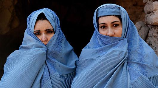 afghan_woman