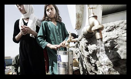 afghanistan_aid_USAID