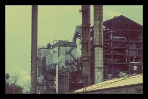 africa economic development commodity industrialization un