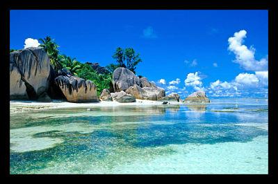 africa-seychelles