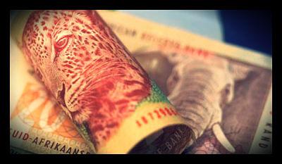 _africa_aid_growth