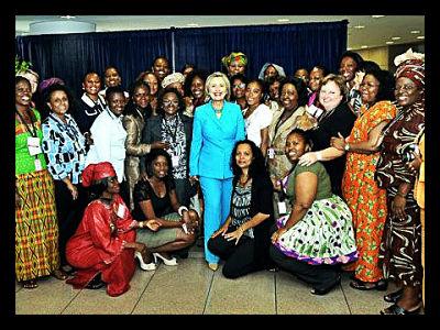 african-women-entrepreneur-program