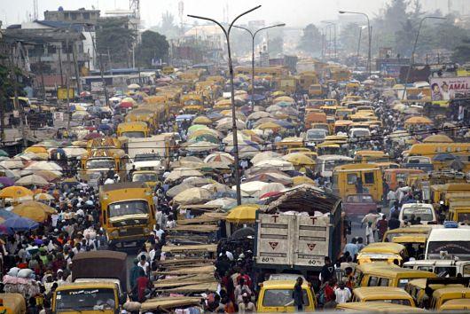 african_urbanization