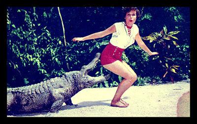 alligator_biting_woman_crocodile