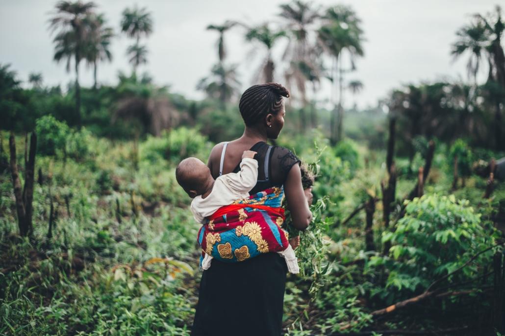 disease in Sub-Saharan Africa