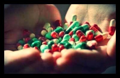 antibiotics_resistance