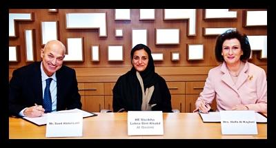 arab_international_women's_forum_conference_birzeit_global_poverty_developmnet_opt