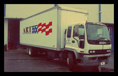 Americas_Relief_Team