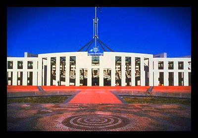 australian_parliament_building