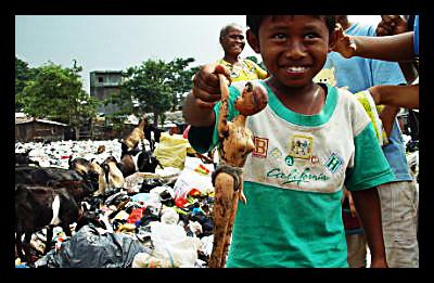 awareness_poverty