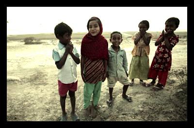 bangladesh_healthcare_improves