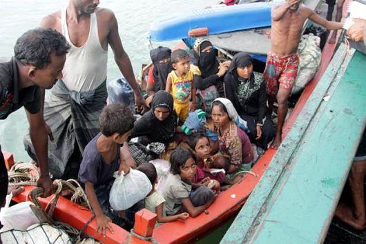 bangladesh_refugees