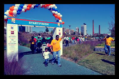 birmingham_partnership_walk