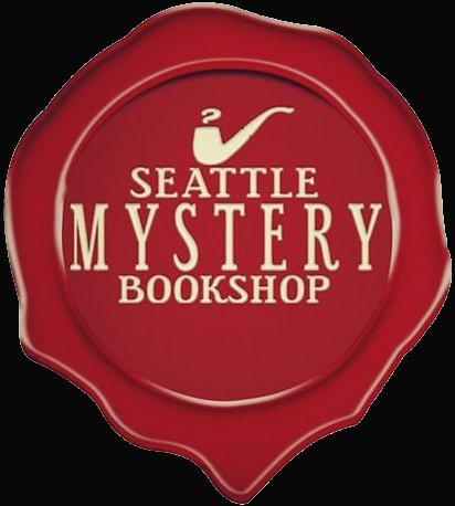 Seattle_mystery_bookshop