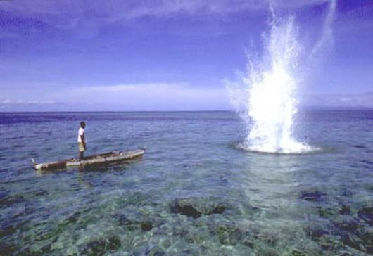 blast_fishing