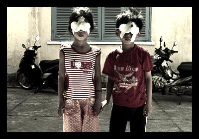 blind_kids_poverty_poor