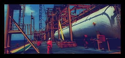 borgen_project_ethiopia_infrastructure_opt