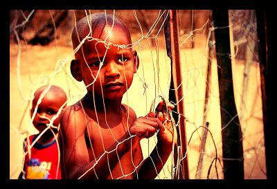 botswana_opt