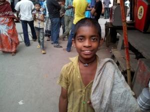 Tuberculosis in Bangladesh