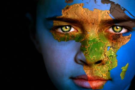 global poverty line