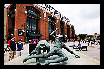 braves_turner_field