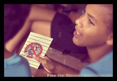 brazil_human_trafficking