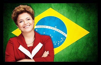 brazil_president_dilma_rousseff_africa_debt_opt