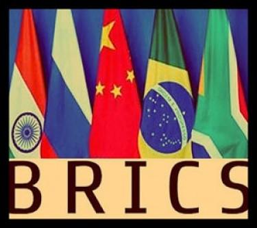 BRICS Advance Plans for Development Bank