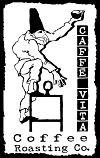 caffe-vita-logo-bw-650x1024_opt