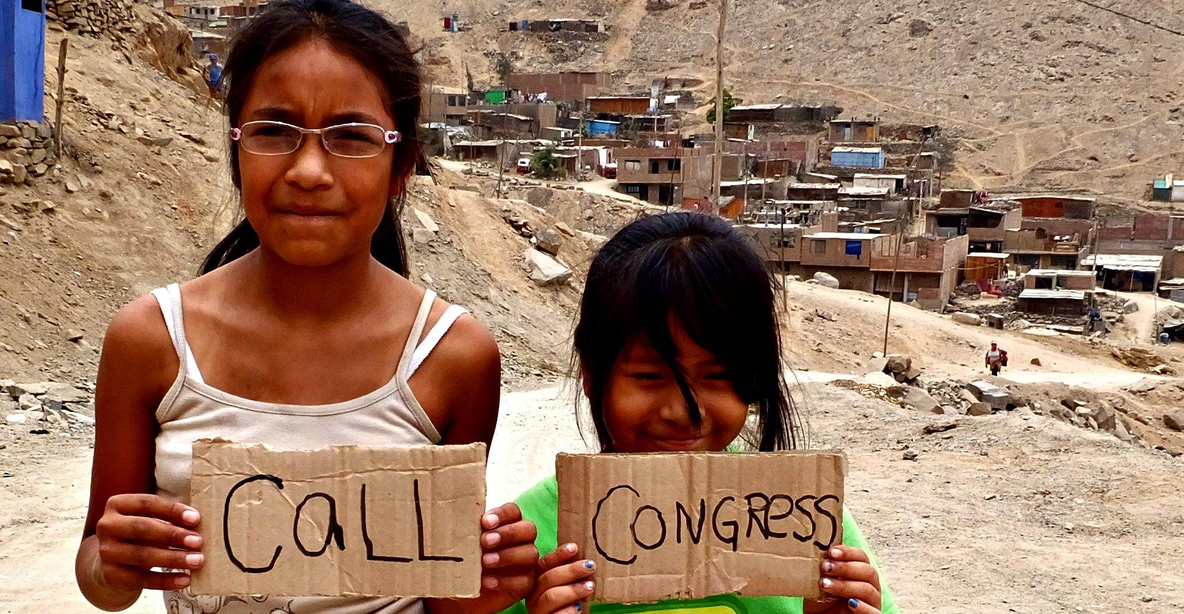 call_congress