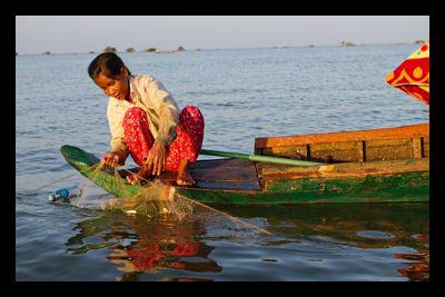 cambodia_dam_food_security