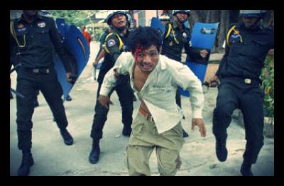 cambodia_garment_protest