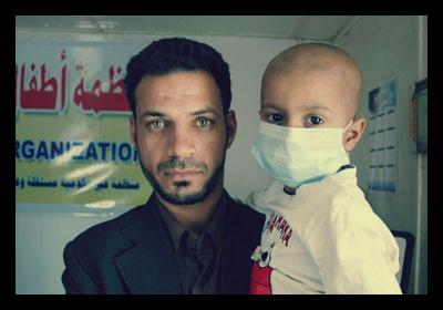 cancer_in_iraq