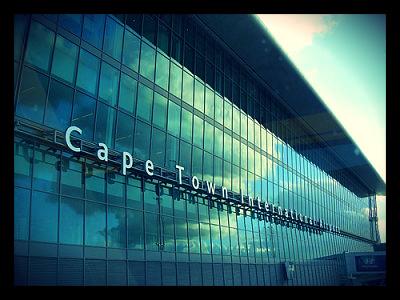 cape-town-international-airport