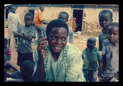 cell_phones_third_world
