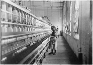 child labor facts