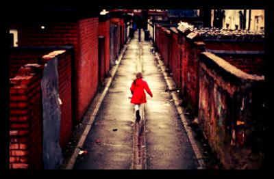 child_poverty_uk