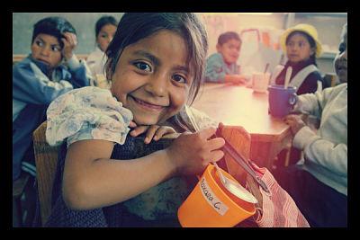 children_hope_education