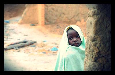 children_nigeria