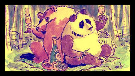 china_foreign_policy_panda_bear