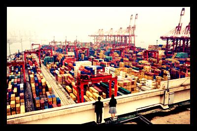 china_top_world_trader