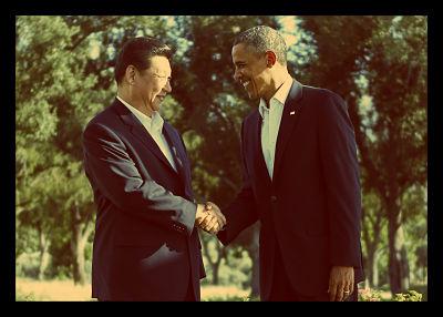 chinahumanrights