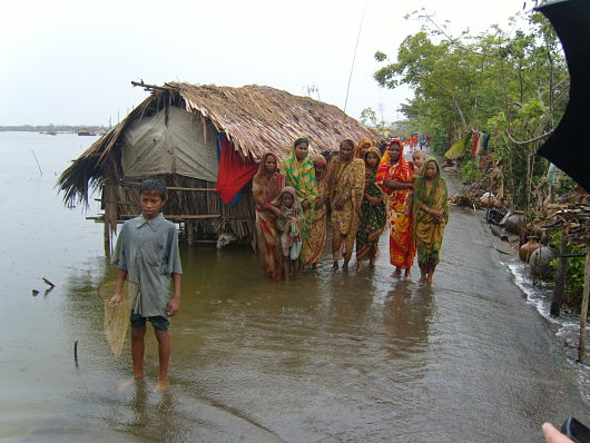 climate_change_in_bangladesh