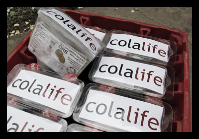 colalife