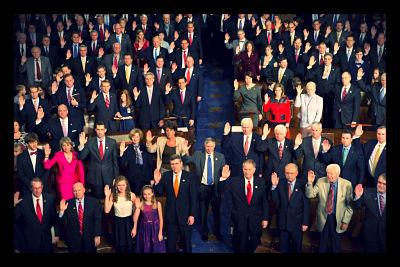 congress_of_millionaires